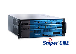 SecureSoft Sniper ONE